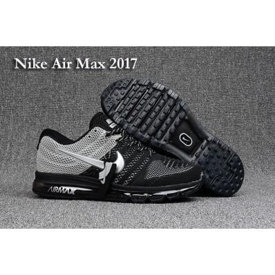 air max 2017 homme pas cher