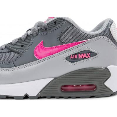 air max garcon 36