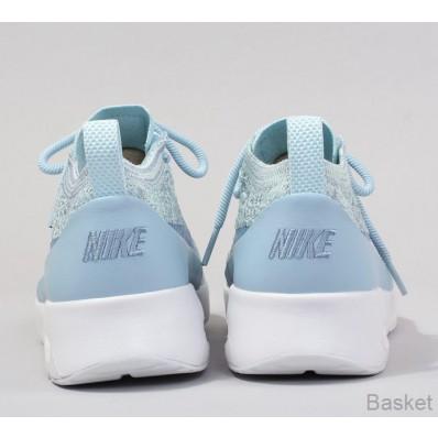 basket nike impermeable