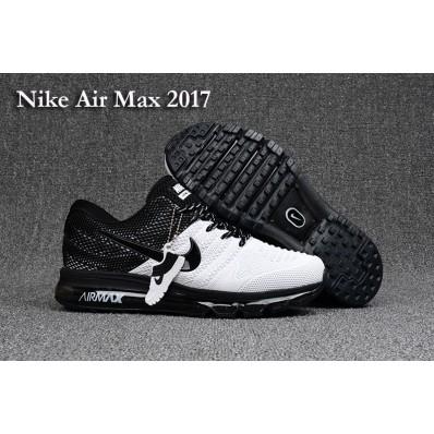 nike air max 2017 pas cher homme