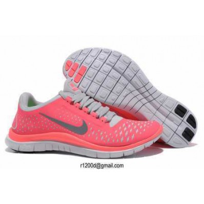 official shop special sales info for nike running homme pronateur