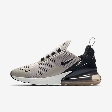 air max 270 flyknit femme Pas Cher Soldes France