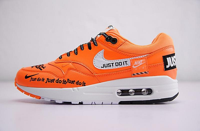 chaussure just do it nike