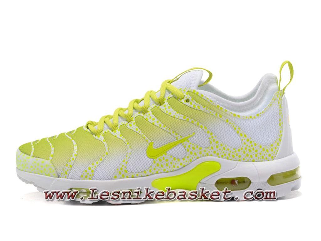 air max foot locker homme