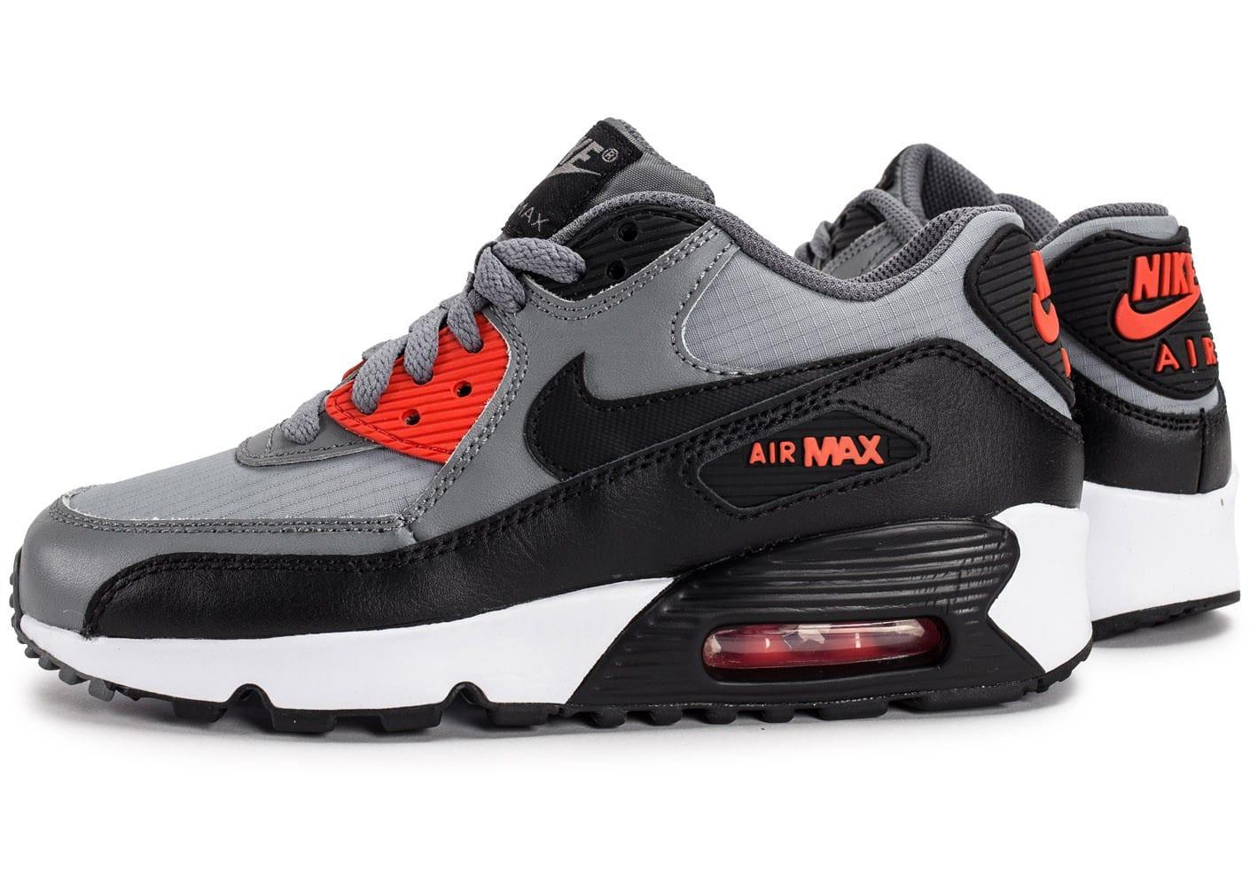 air max 36