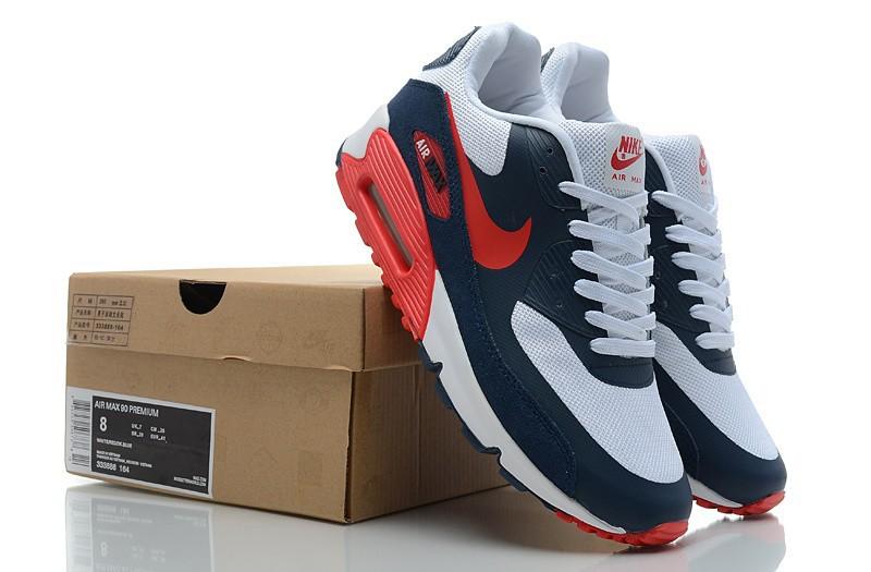 sneakers nike homme vintage